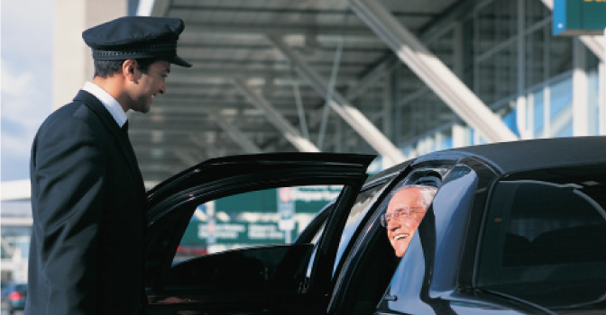 Chicago airport limo stress free travel to chicago ohare and chicago airport limo m4hsunfo